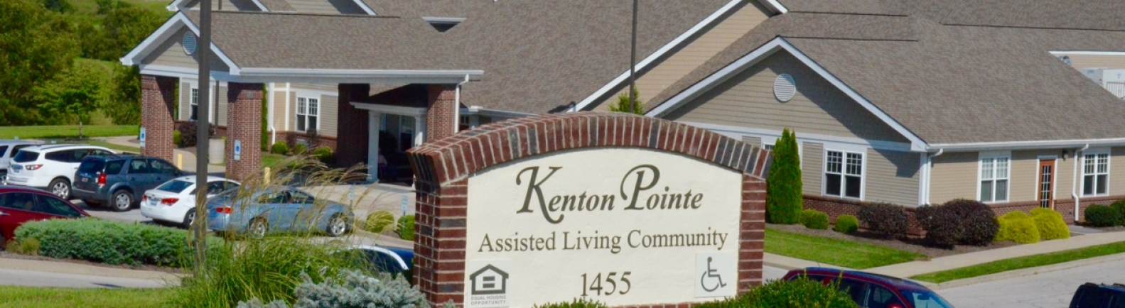 Kenton_Pointe_1.jpg