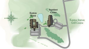 Map-of-Kenton-Pointe1.png